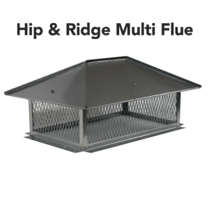 hip-and-ridge-flat-mount-no-bolt