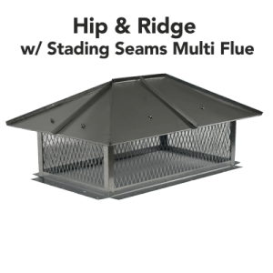 hip-and-ridge-stand-seam-flat-mount-no-bolts